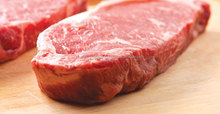 Quality Halal Fresh Lamb / Frozen Beef Meat / Cow Meat of All Parts