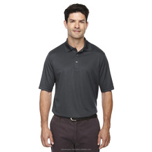 100% Cotton Heavy Weight Cut Sew Polo Shirt/Mens Polo Shirts Apparel