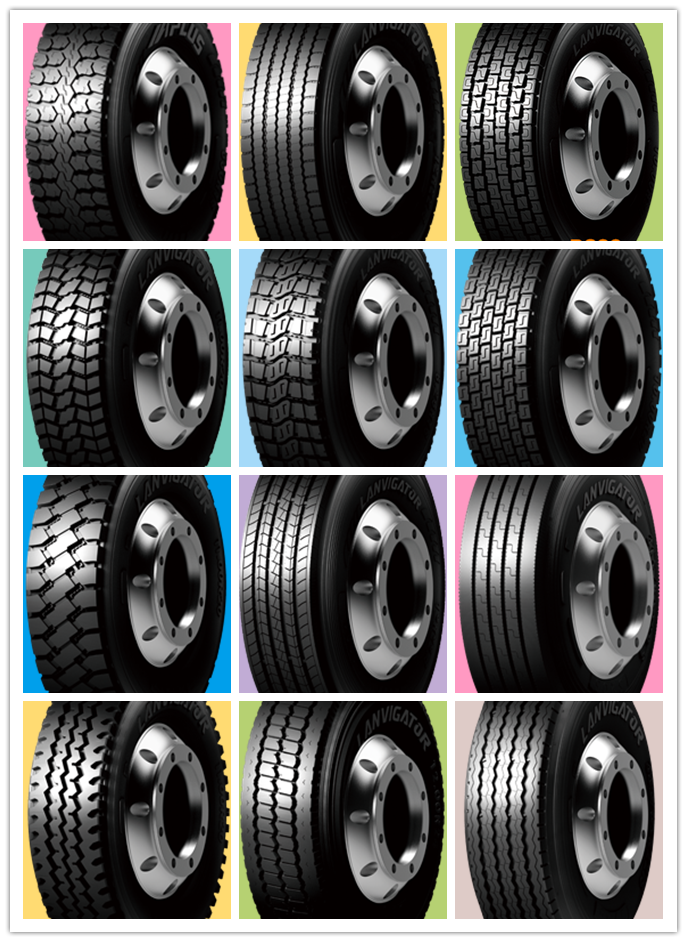 car tyres 31*10.5R15 MT mud tire white sidewall tyres
