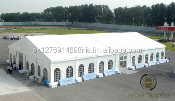 High Quality Marquee for weddings & parties cheap price