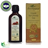Harmanyeri Organic Pomegranate Seed Oil 100 ml