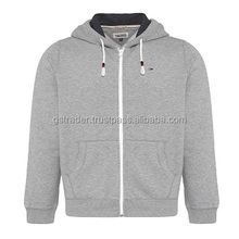 Men's Pullover india hoody Branded man Hoody Wholesale Sweat Suits/hoodie
