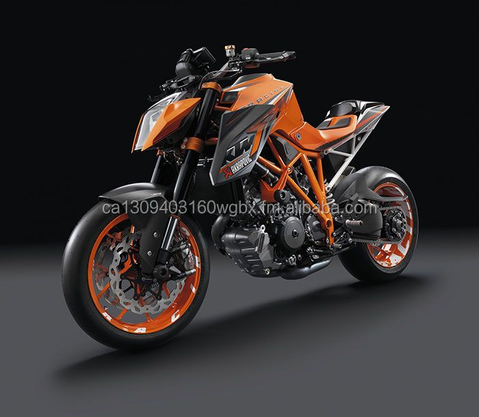 Affordable Price For 2017 KTM 690 Duke