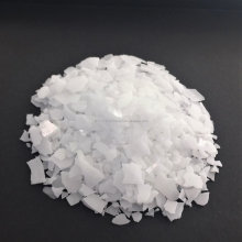 POLYETHYLENE WAX / PE WAX - HIGHEST QUALITY MADE IN S.KOREA