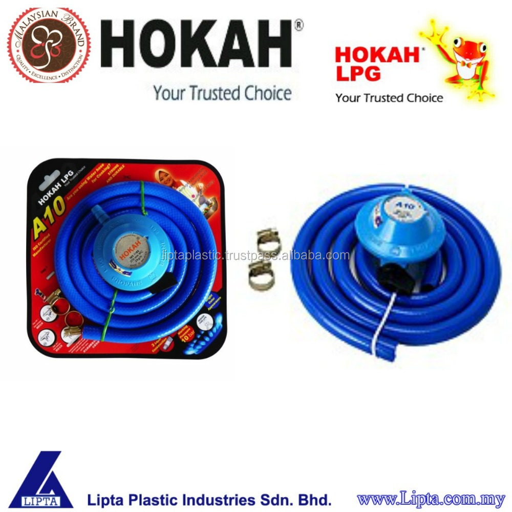 Hot Selling Gas Hose For Stove