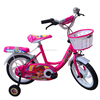 Vietnam wholesale kid bicycle/children bicycle - Princess 12 inch/14 inch Kid Bicycle - Model: K77