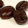Competitive Price Roasted Vietnam Robusta Coffee Bean