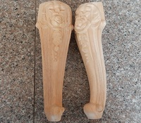 Wood carved corbels carved wood furniture wooden legs