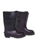 high Safety Gumboot Full with 12 Inches height 7 Inch size