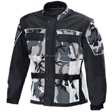 Ladies motorbike cordura jacket/women motorcycle jacket/ladies textile jacket