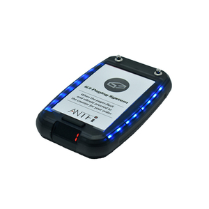 2018 New design Pguest pager ECO G3 Paging System