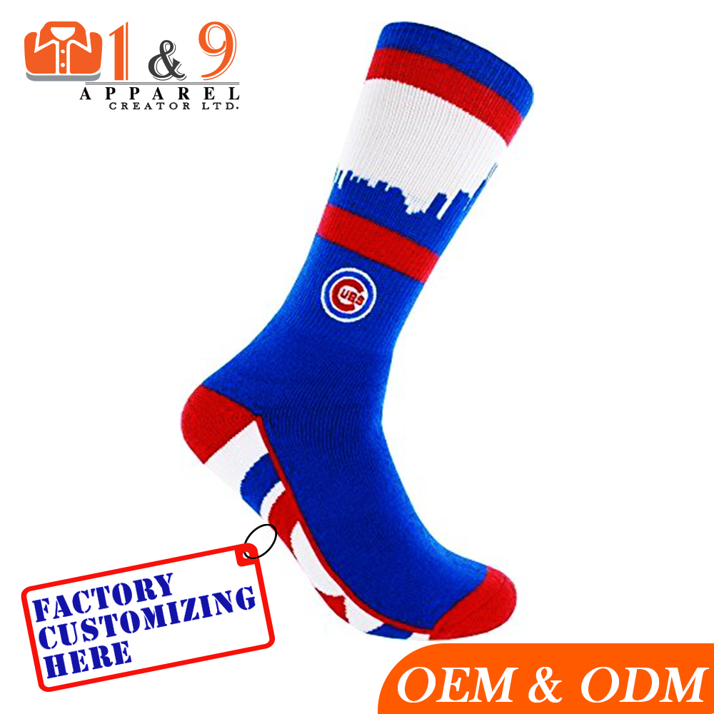 Custom Made Wholesale Bulk Top Designed Fashionable bamboo Socks for Men