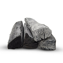 Binchotanlong charcoal for water filter, air refreshness