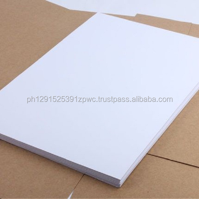 A4 Paper- Different Kind Of Copy Paper