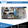 Corrosion Resistant Marine Engine Spare Parts at Wholesale Rate