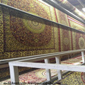 Indispensable Classical Design Machine Made Persian Carpets