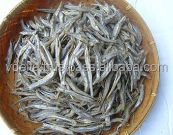 Sun Dried Anchovy/whatsapp: +84 162 664 1776