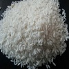 High Quality Well Milled Medium Grain Fragrant Rice