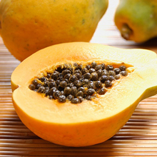 Organic Papaya/red lady papaya seeds from Vietnam with high quality/whatsapp: 0084 911 585 628