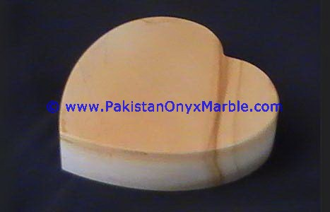 CUSTOM DESIGN PAPER WEIGHT ONYX MARBLE HANDICRAFTS