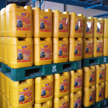 Heavy Diesel Oil , Fuel Oil for Vessel , Bunkering , Delivery and Vessel chartering for export to Durban , Nigeria , Kenya
