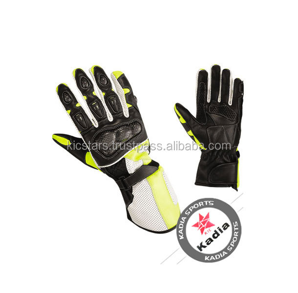Motorcycle Protection gloves for Bike Riding