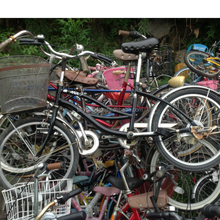 Cheap used bicycles SUPER A GRADE quality Japan bike