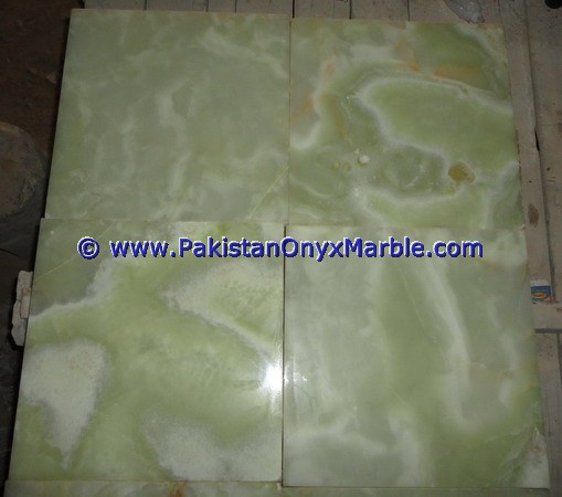 BEST SELLING ONYX TILES PURE GREEN ONYX TILES FLOOR WALLS CLADDING BATHROOM KITCHEN TILES