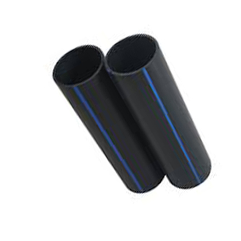 Europipe HDPE PE100, HDPE pipe prices, high quality