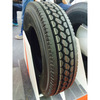 Best Quality Agriculture tire for tractor mower 495/45R22.5 all steel radial truck tire