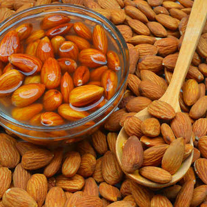 Fried dried style almonds type and processing-Best Almonds Nuts at very good prices