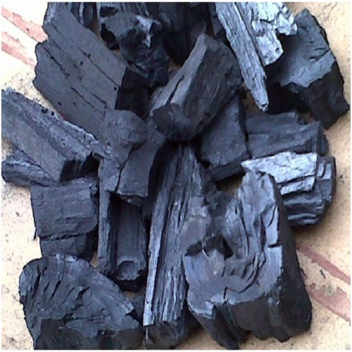 Hard Wood Charcoal, Natural Lemon Charcoal for sale