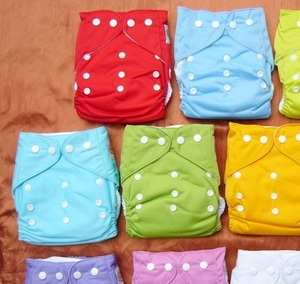 baby diaper factory,cloth diaper changing pads available now