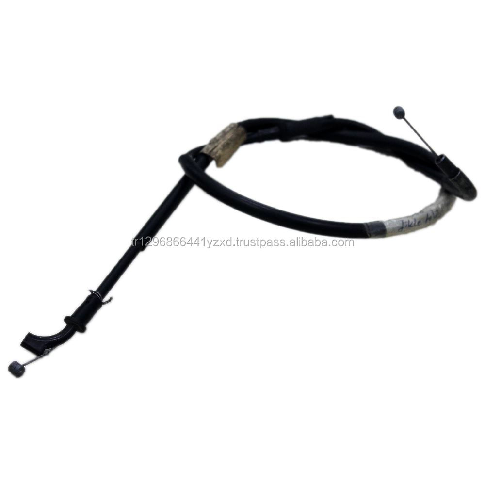 Starter Cable for Kawasaki ER 5 , OEM Quality Motorcycle Cable , Control Cable , 54017-1188