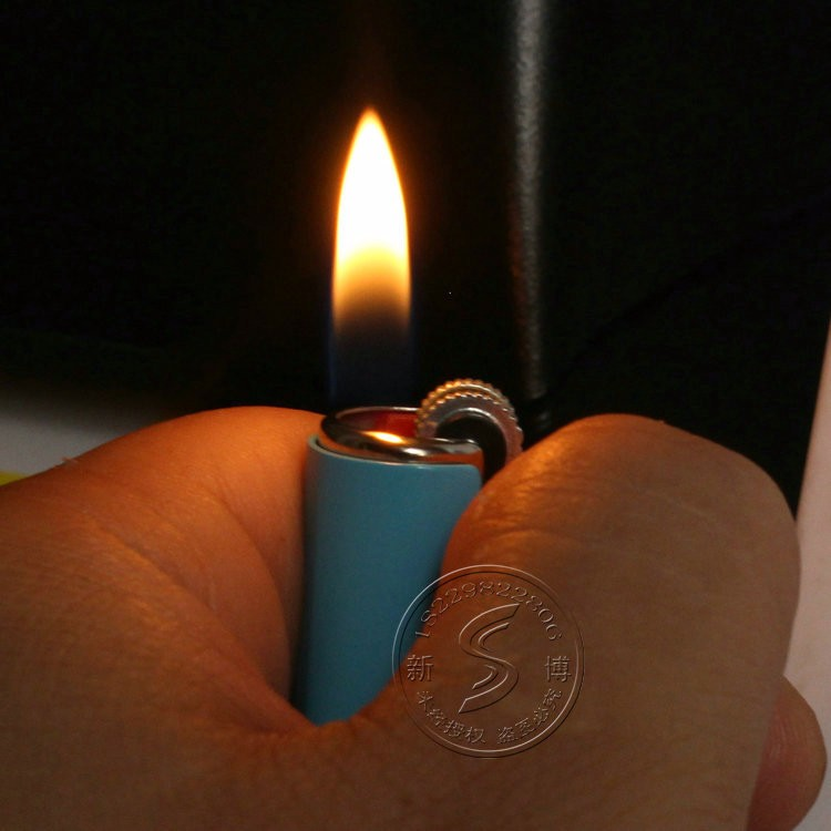Clipper Lighter israeli design FROM UKRAINE.