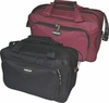 "TRAVEL SHOULDER BAG 16"" INCH ,"