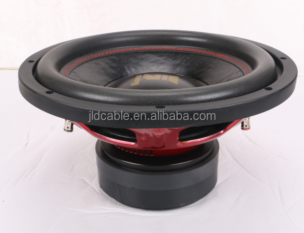 China subwoofer 2.png