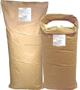 Whole Milk Powder / Skimmed Milk Powder / Condensed Milk