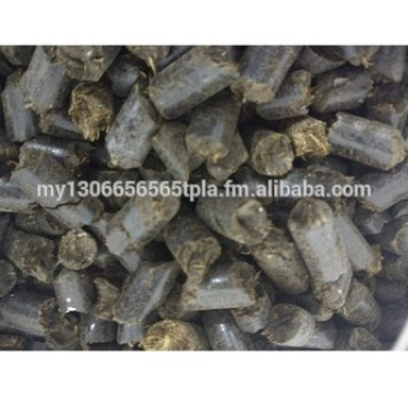 Wood Briquettes, Wood Pellet , Wood Pellet Stove and Wood Chips for sale