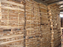 LUMBER/SAWN TIMBER/ACACIA/HARDWOOD/WOOD VIETNAM ORIGIN