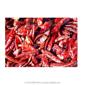 Pure Chilli Indian best quality