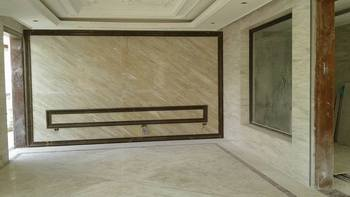 Wooden vein marble for decoration