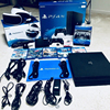 CLEAN Feg Authentic Play Station 4 Slim Ps4 pro 1TB 500GB + 10 GAMES + 2 Controllers/ display LATEST