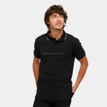 Men Polo Shirt, Custom Made Ladies Polo Shirt, Cheap Men Polo