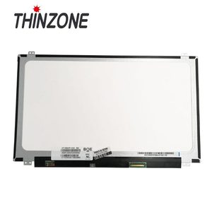 15.6 inch Slim 40 PIN TFT LCD Replacement Screens Laptop Screen LED Display Monitor NT156WHM-N10