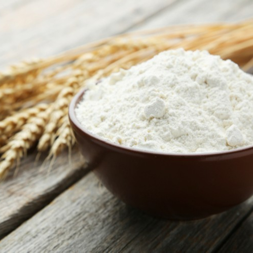 Wheat Flour, Almond Flour, Corn Flour, bread, baking, powder, cake, farine, oat, maize