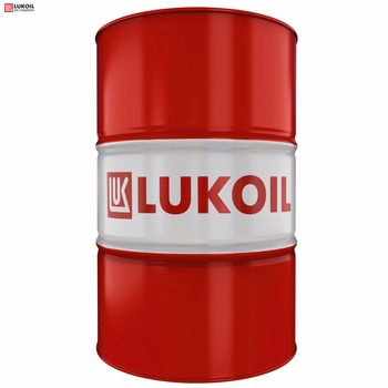 LUKOIL AVANTGARDE ULTRA 20W-50 - motor engine oil