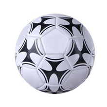 Cool Design Cheap Promotional Custom Soccer Ball Size 5