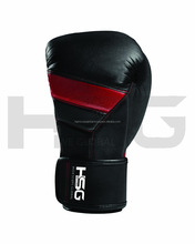 Boxing Gloves High Quality Artificial Pu Leather Custom Made Any Design Color Factory Manufacturer Boxing Gloves