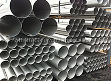 Quality Carbon Steel Welded Steel Pipe black pipe